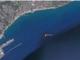 Ordigni bellici nel mare di Albisola, la Capitaneria li sposta al largo e firma un'ordinanza di interdizione dell'area
