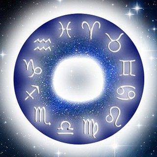 L'oroscopo di Corinne dal 26 marzo al 2 aprile