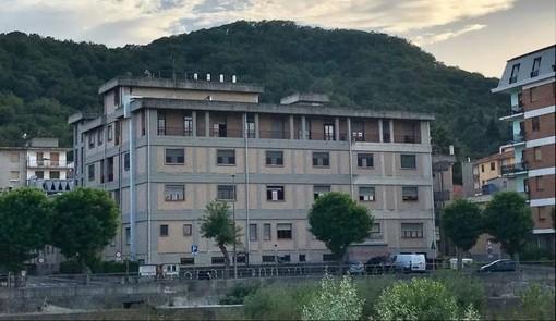 """Grande Liguria: """"L'ospedale di Cairo Montenotte sia riconosciuto come nosocomio di area disagiata"""""""