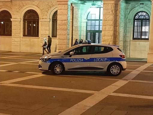 """Assembramenti nel centro di Savona, il sindaco Caprioglio: """"Amareggiata e sorpresa"""""""