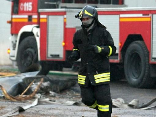 """Vigili del fuoco, Piredda: """"Per i precari discontinui ancora una strada in salita"""""""