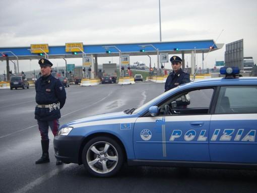 La Polizia Stradale da' il via alla campagna per la sicurezza alla guida. Aumentano i controlli in provincia di Savona