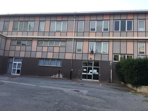 Savona, chiusura della palestra delle scuole Callandrone, la perplessità del Comitato Genitori