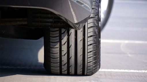 """Smaltimento di pneumatici in disuso, CNA: """"Situazione immutata, se non peggiorata"""""""