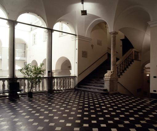 Savona: conferenza su Ildegarda di Bingen