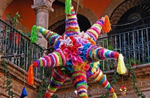 Weekend in Provincia di Savona, i principali eventi che animeranno la Riviera