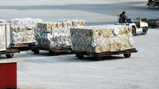 """Sciopero dipendenti Amazon, Castellani (Fit Cgil): """"Nel savonese ricadute limitate"""""""