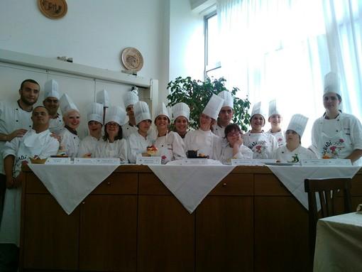 """L'Istituto """"Migliorini"""" di Finale si prepara all'edizione 2020 delle """"Paracuochiadi"""" nella veste #iorestoacasa"""