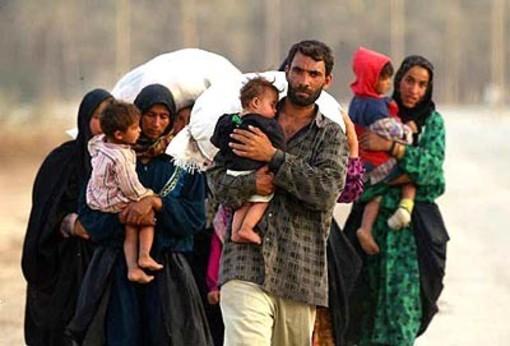 Migranti, è emergenza minori non accompagnati, un bando per cercare tutori volontari