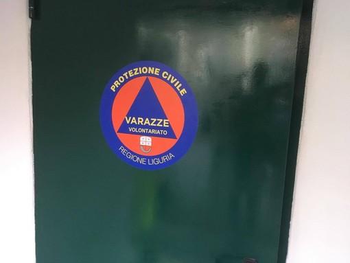 L'associazione bagni Marini di Varazze devolve 2 mila euro alla Protezione civile