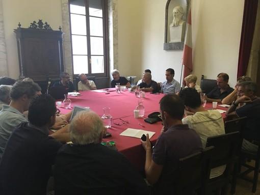 Savona, manca una relazione su Ata: rinviata la commissione consiliare sul piano concordato