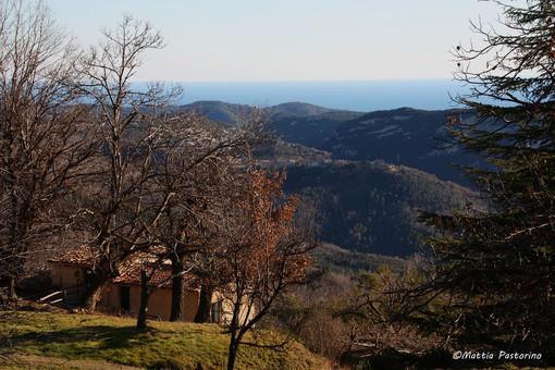 """Via ai bandi del GAL """"Valli Savonesi"""" per il turismo sostenibile"""