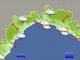 Meteo: sarà un lunedì 28 settembre nuvoloso su savonese e genovese