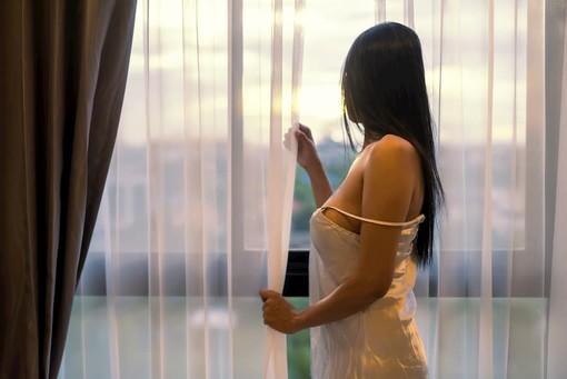 Le grandi escluse dalla pandemia mondiale: le prostitute