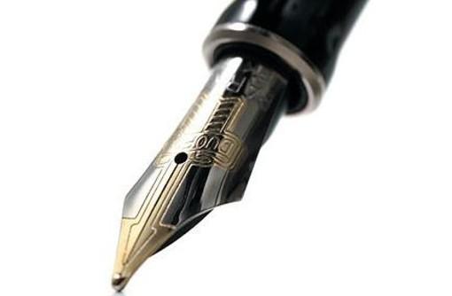 """Raccolta firme per la legge di iniziativa popolare riguardante la protezione dei """"beni comuni"""""""