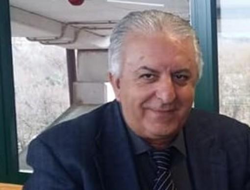 """Balestra, sindaco di Villanova: """"Riqualifichiamo le aree verdi in abbandono e rilanciamo le aziende agricole, pilastro dell'economia ligure"""""""