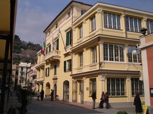 Emergenza Coronavirus: a Pietra Ligure il sindaco De Vincenzi firma l'ordinanza che obbliga all'uso delle mascherine