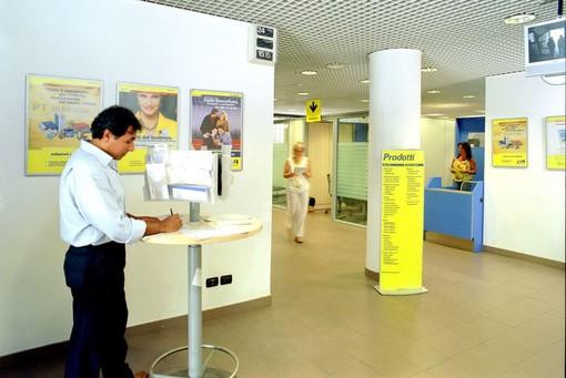 A Savona ultimi giorni per il pagamento bollo auto facile e veloce in tutti gli uffici postali
