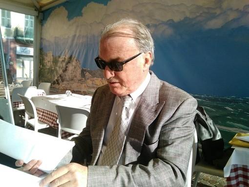 Finale in Movimento punta il dito contro Pier Paolo Cervone: diventa nuovo capogruppo Chiara Sfriso