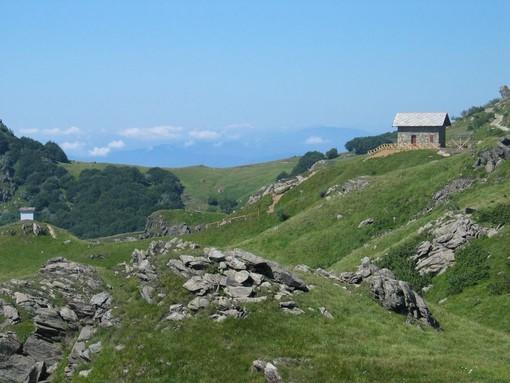 Liguria: contributi per Enti Parco e per i piccoli Comuni