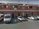 Albenga: una delibera per salvare le pubbliche assistenze