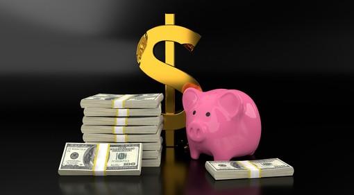 Gli errori da evitare quando si vuole chiedere un prestito