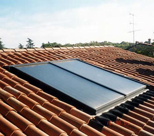 Savona: giovedì un convegno sulle ristrutturazioni e sull'efficientamento energetico