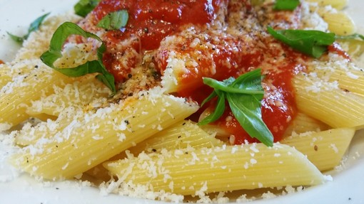 """Coldiretti Liguria interviene sulla ristorazione: """"La possibilità di apertura serale vale l'80% del fatturato"""""""