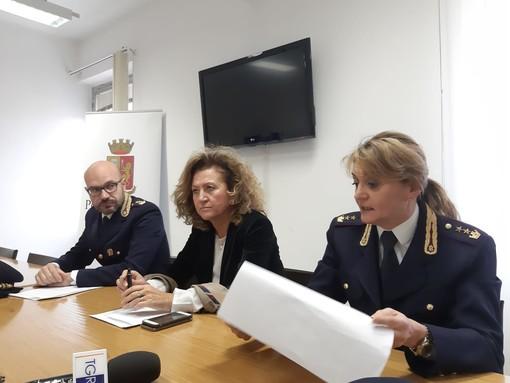 """Estorsione nella gestione rifiuti ad Alassio, chiesti 96mila euro per """"ammorbidire"""" l'amministrazione comunale"""