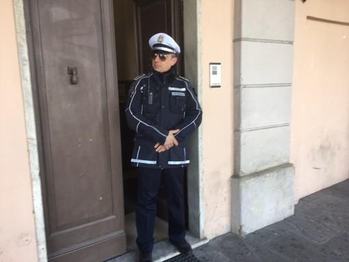 Carcare torna ad avere un comando autonomo di Polizia locale