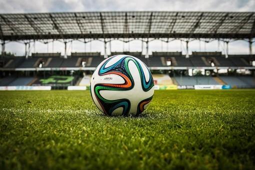 """Calcio, Valente (M5S): """"Contro il razzismo domenica al derby della Lanterna con il portiere Priamar"""""""