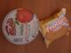 Pranzo sostitutivo a scuola a base di frutta confezionata e biscotti: la rabbia del Comitato Genitori