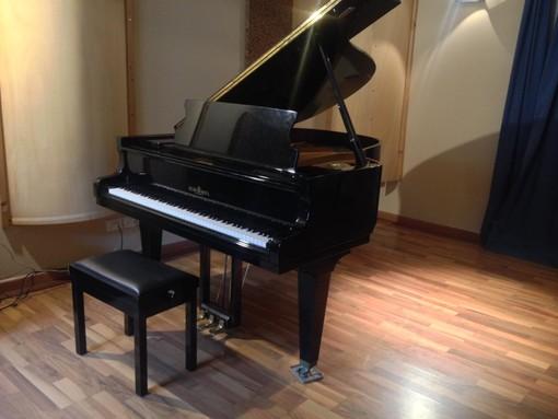 Albenga, l'associazione Ammi offre un concerto di musica classica a Palazzo Oddi