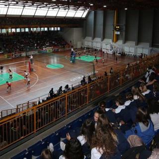 """Sport. La minoranza in Consiglio Regionale invoca bonus per le famiglie meno abbienti: """"200 euro per minore per permettere l'attività sportiva"""""""