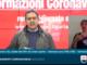 """Emergenza Coronavirus, Toti annuncia nuovi provvedimenti su Fase 2 e sanità: """"Nascerà una task force Colao in salsa ligure"""""""