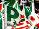 Regionali, i candidati Pd in piazza a Cairo: l'appuntamento fissato per il 10 settembre