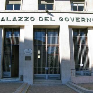 Savona, cittadini e commercianti del quartiere di piazza del Popolo con Lega avviano petizione contro la malavita