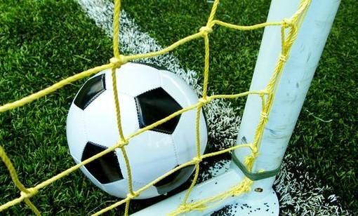 """Insulti razzisti ad un giovane calciatore, l'ANPI Savona: """"Tali episodi devono essere fortemente contrastati"""""""