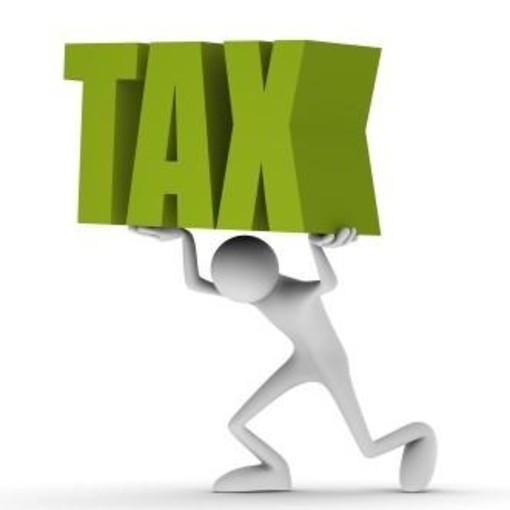 Italia al record europeo nel carico fiscale sulle imprese per il peso di addizionali e costi indeducibili
