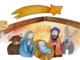 Due iniziative dedicate al Natale e al presepe ad Albissola Marina