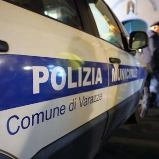 Truffa online a Varazze: la polizia locale individua il responsabile