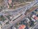 Piano della mobilità a Savona, il vicesindaco Arecco si concentra sul collegamento autostrada - porto