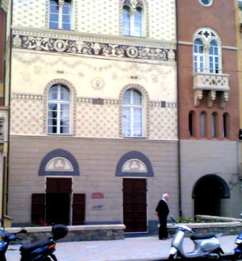 Palazzo Jacopo, come andrà a finire?