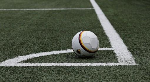 Il futuro della Sampdoria tra calcio ed eSports