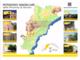 """Due case cantoniere, ma anche ex caserme, ville e parchi: parte ufficialmente il """"piano alienazioni della provincia"""""""