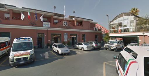 Nuovi sviluppi sulle indagini per il ferimento di piazza Petrarca ad Albenga