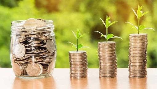 Sito nuovo? E-commerce? Pubblicità sui nostri quotidiani e sui Social? Chiedici come avere il 60% di contributo a fondo perduto, scadenza a breve!