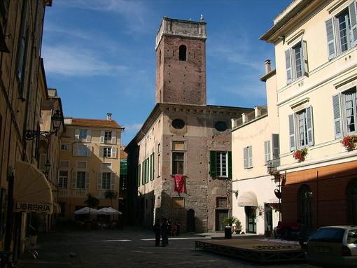 """Sovrintendenza ad Albenga: """"A Palazzo Peloso Cepolla ogni cosa è al suo posto"""""""