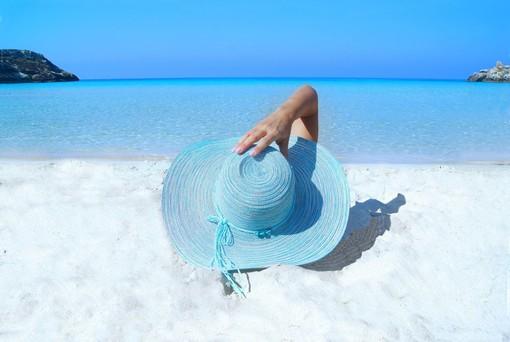 Week end da soli: una vacanza per rigenerarsi totalmente