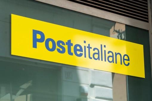 Poste Italiane: in provincia di Savona le pensioni di ottobre in pagamento dal 27 settembre